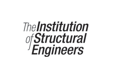 Member of The Institute of Structural Engineers