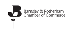 Member of Barnsley & Rotherham Chamber of Commerce