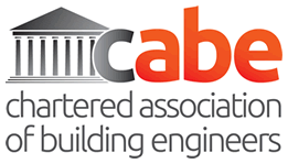 Member of Chartered Association of Building Engineers